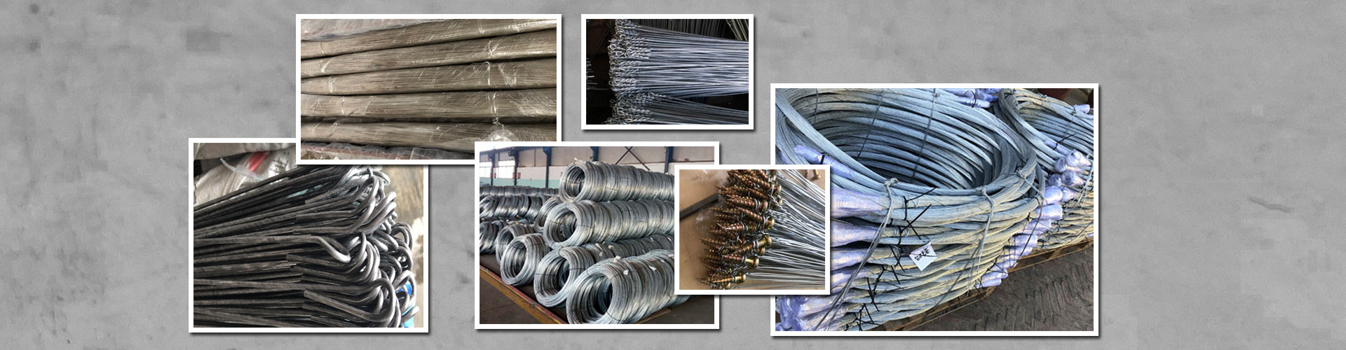 Baling Wire,Wedge Wire Screen,Filter Mesh