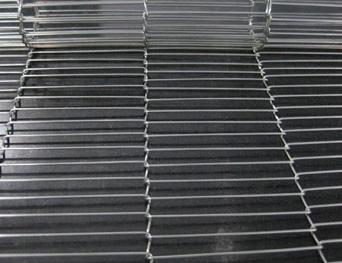 Trapezoidal Conveyor Belt
