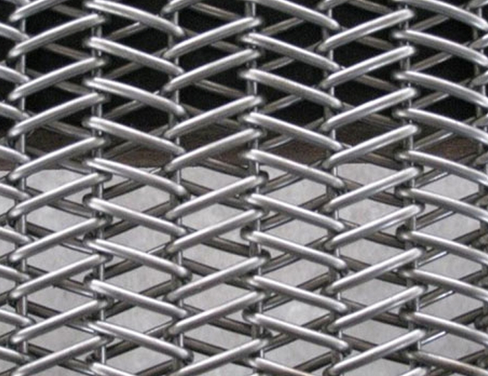 Ply Conveyor Belt